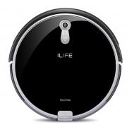 ILife A8